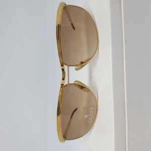 Original GUCCI Sunglasses – Vintage – New Old Stock – Never Used – Collectible